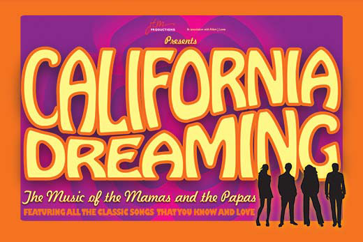california-dreaming-520.jpg