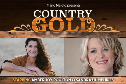 country-gold-520.jpg
