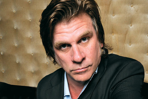 tex-perkins-520.jpg